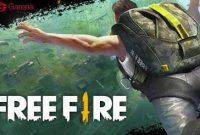 Primitiv hunter free fire