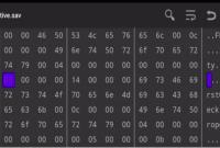 Mengubah grafik PUBG Mobile menjadi ultra HD
