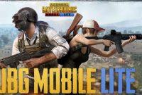 vpn terbaik untuk main pubg mobile lite