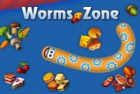 Cheat Worms Zone