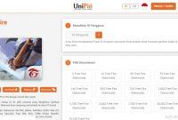 Unipn Pro APk