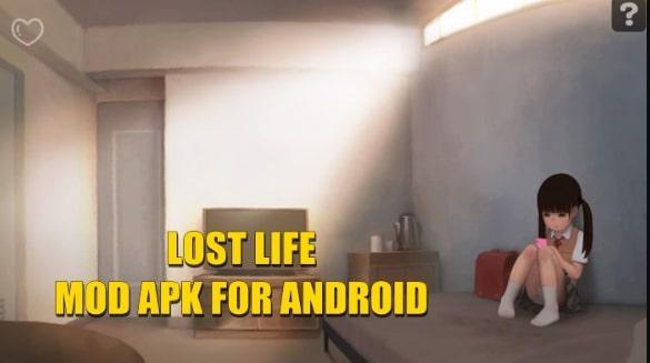 life is strange apk download
