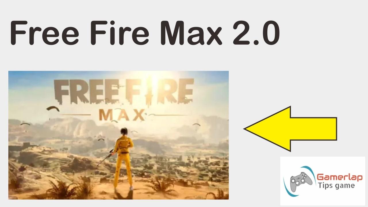 ff max 2.0 Beta