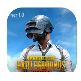 pubg kr new era